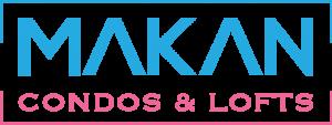 Makan Condos & Lofts icon
