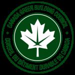 Member of CGBC
